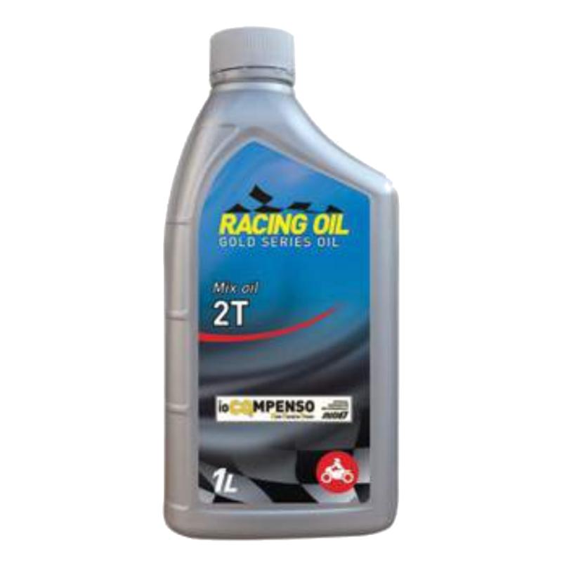Mix Oil 2T